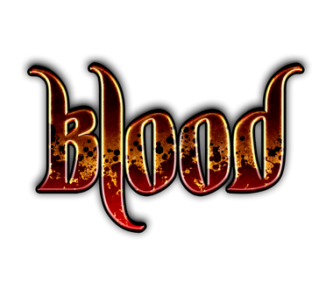 hand of blood how to play