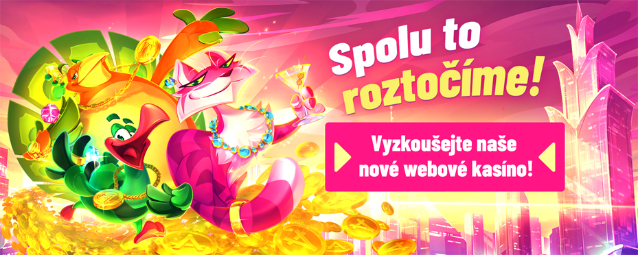 new_cz_online_banner.png