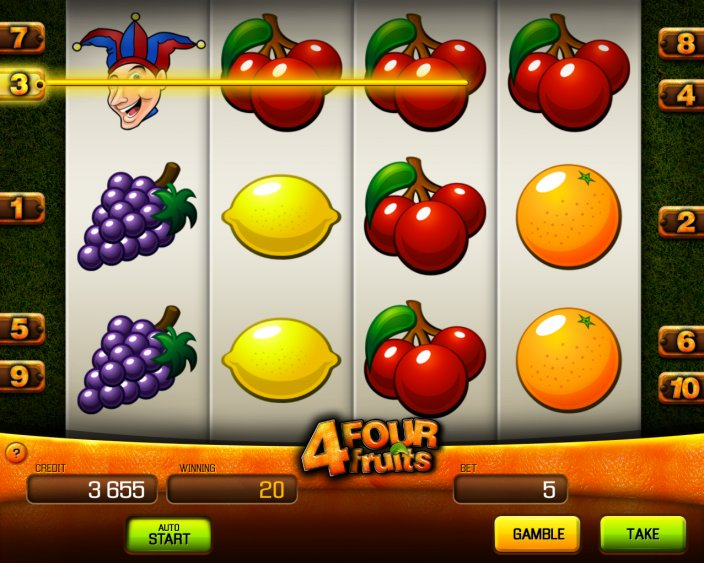 4-fruits-main.jpg