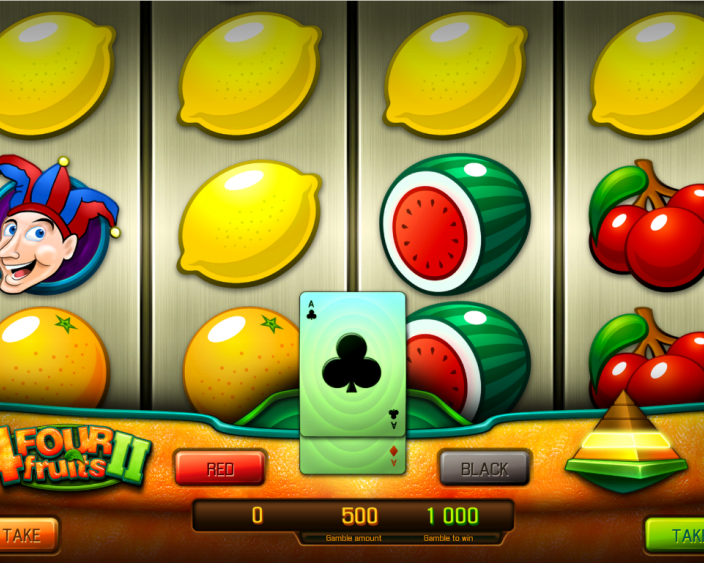 4fruits gamble.PNG