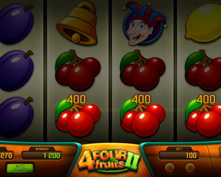 4fruits win.PNG