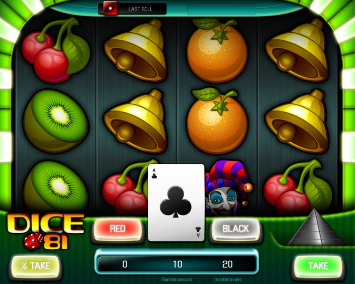 Dice-81-gamble.jpg