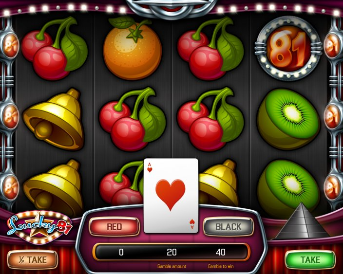 Lucky-81-gamble.jpg
