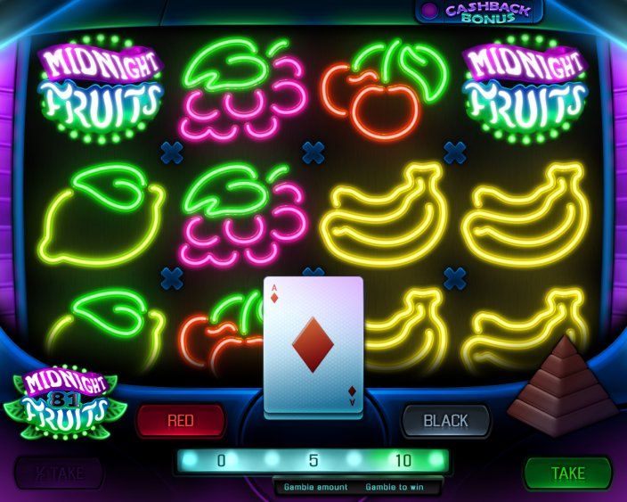 Midnight-fruits-gamble.jpg