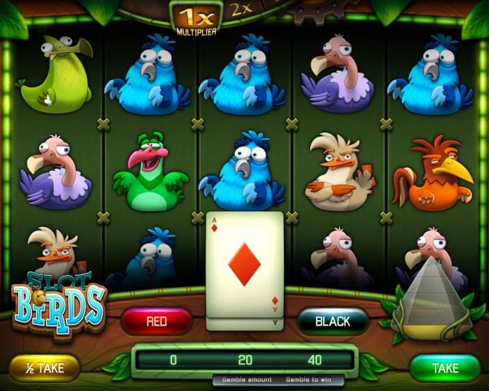 Slot-Birds-gamble.jpg
