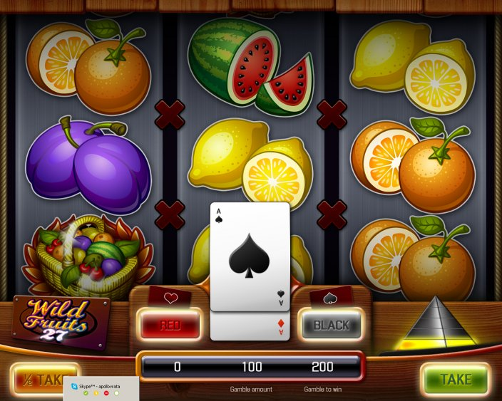 Wild-Fruits-gamble.jpg