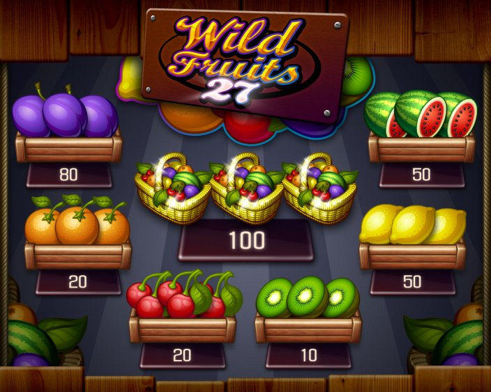 WildFruits27HiRes_01.jpg