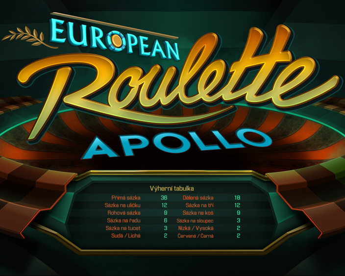apolloeuropeanroulette_paytable_cz.png