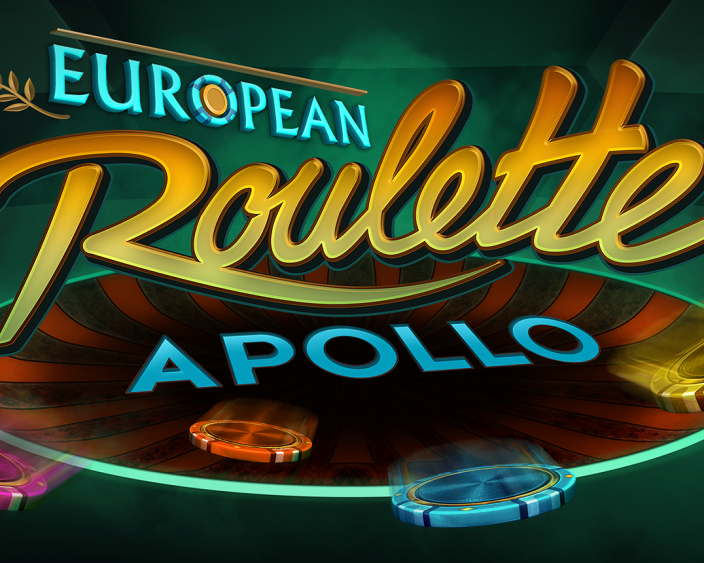 apolloeuropeanroulette_webcasino_tile_large.png