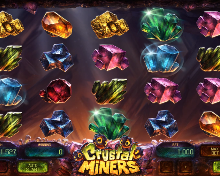 Crystalminers_promo.mp4