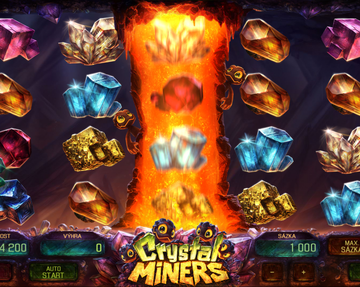 crystalminers_screen.png