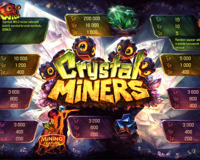 crystalminers_paytable_cz.png