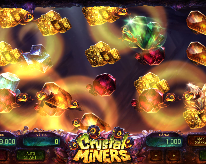 crystalminers_screen3.png