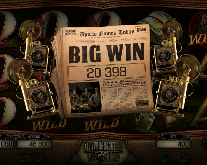 gangster big win.PNG