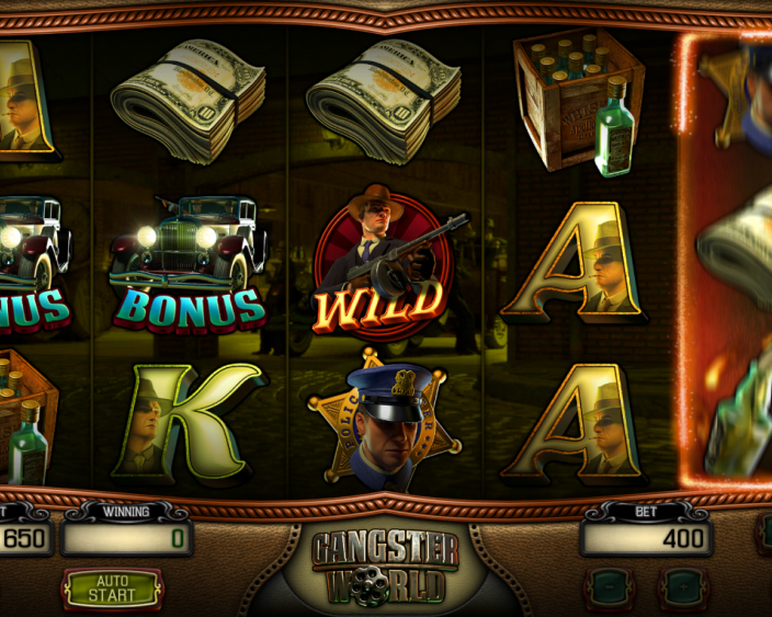 slot machine games for pc