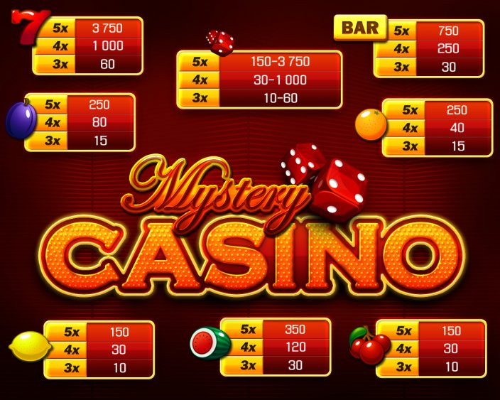 mystery-casino-paytable.jpg