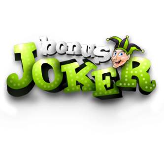 Spiele Diamond Joker - Video Slots Online
