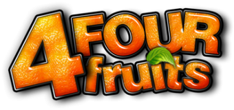 FourFruits.png