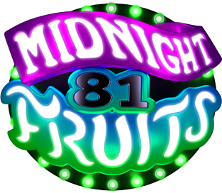 MidnightsFruit.png