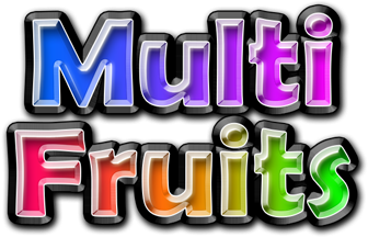 MultiFruits.png