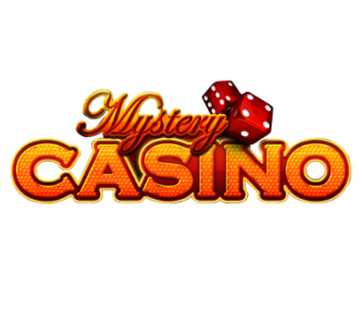Casino mystery games