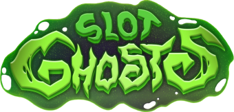 Slot Ghosts.png