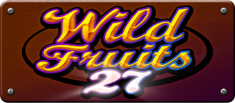 WildFruits.png