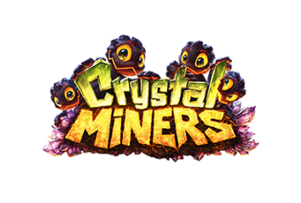 crystalminers_logo_small.png