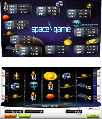 SpaceGame.png
