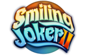 Slot machine game Smiling Joker 2
