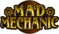 logo-mad-mechanic.png