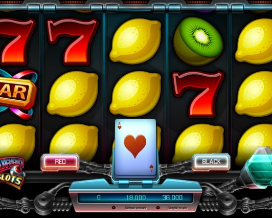 turbo slots gamble.PNG