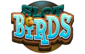Slot machine game Slot Birds