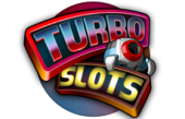 Slot machine game Turbo Slots