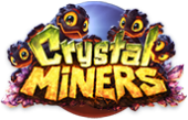 crystalminers.png