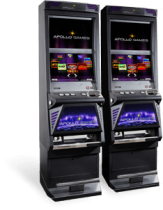 Classic is traditional, elegant and successful casino slot machine for html5 games. A must-have for every gaming venue. from  video slot machine manufacturer.