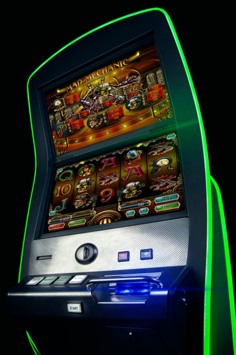 products apollo games slot machine manufacturer